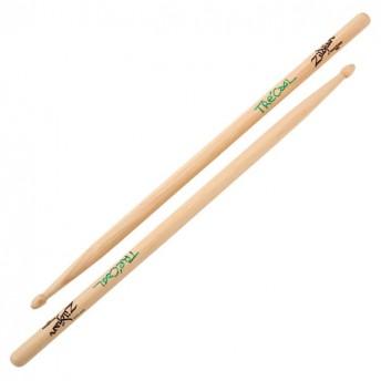 Zildjian Artist Series Tre Cool Drumsticks