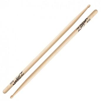 Zildjian Gauge Series - 9 Gauge Drumsticks