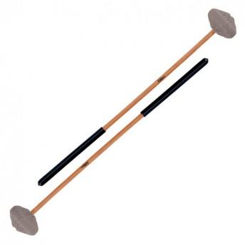 Zildjian Specialty Suspended Cymbal Mallet