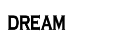 Dream Music Logo