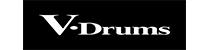 V Drums
